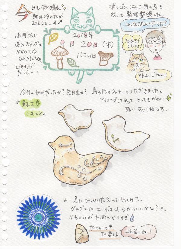 スキャン 2.jpg